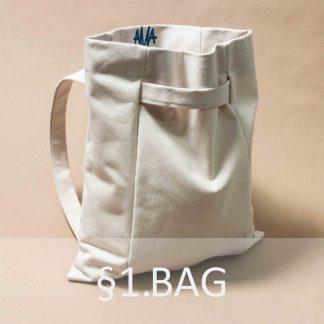 §1.BAG
