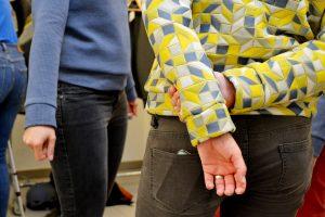 AMA sweater 2.2